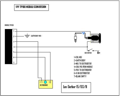 tp100 wiring diagram wiring diagram schemes