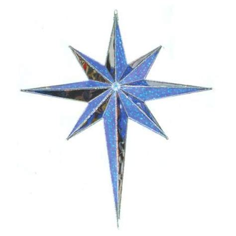 large lighted star outdoors 23 best images about giant holiday stars on pinterest