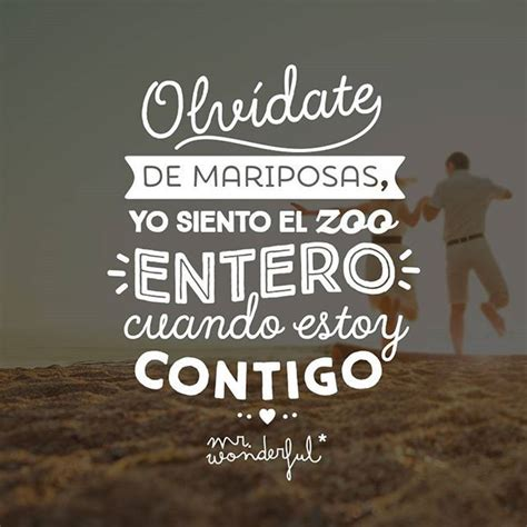 fotos de amor tumblr español 25 best ideas about frases rom 225 nticas de amor on