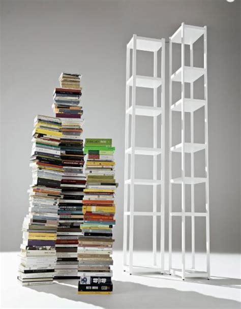 libreria metallo ikea libreria metallo ikea il meglio design degli interni