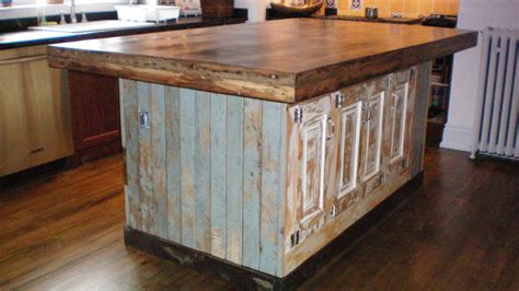 kitchen island with doors forever interiors islands