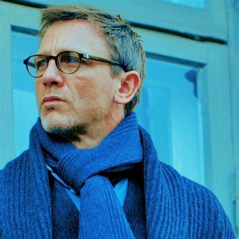 dragon tattoo daniel craig glasses 93 best eyewear in tv movies images on pinterest glasses