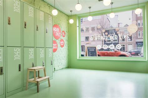 Thellier De Poncheville Designs by Zeepbeldesign Door Buro Nana Voor Stitch