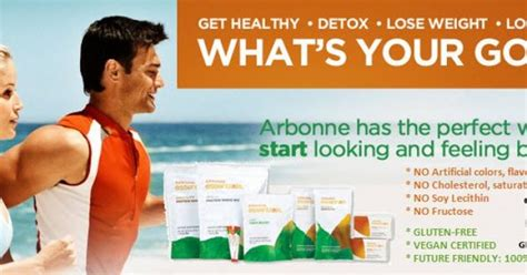 Arbonne 30 Day Detox Weight Loss by Arbonne 30 Day To Fit Challenge Start Today Get These