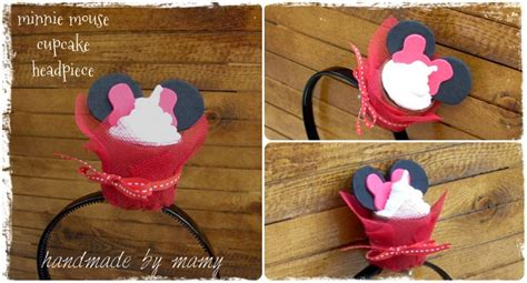 Headpiece Mickey 17 best images about theme mickey minnie on
