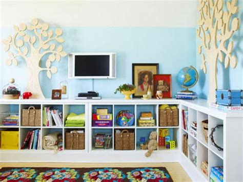 planning ideas playroom ideas for small spaces