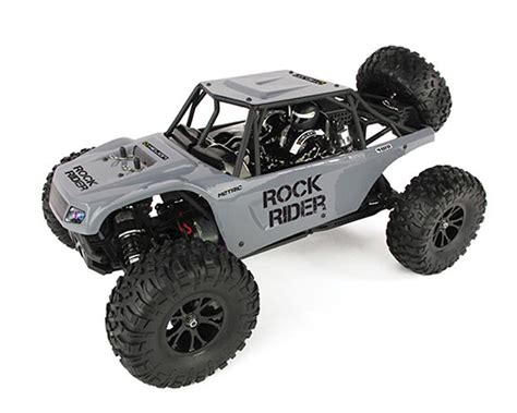 R C Rock Crawler 4wd Offroad 4x4 Rally Car 1 16 rc rock racers kits rtr hobbytown