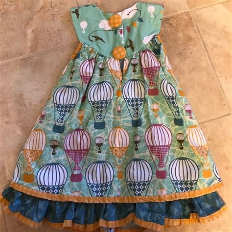 jelly the pug air balloon 82 jelly the pug other jelly the pug air balloon dress from s