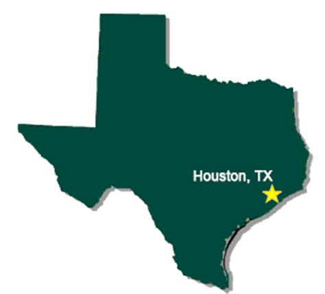 houston texas map rice university thinglink