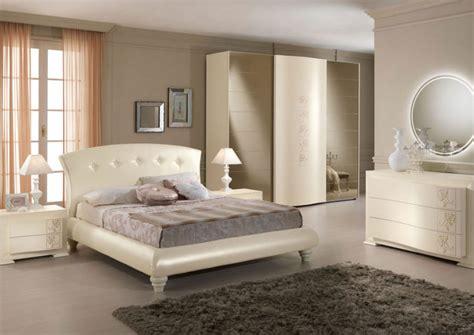 da letto classico camere da letto eleganti classiche camere da letto