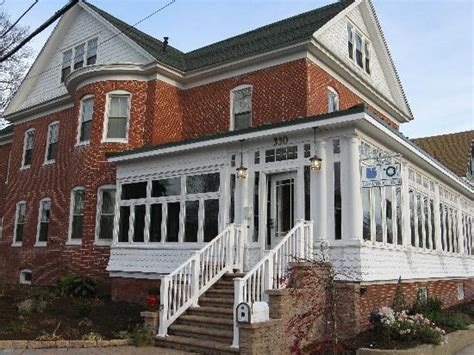 bed and breakfast lewes de 301 moved permanently