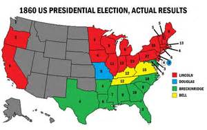 1000 ideas about us presidential elections on