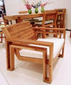 wooden outdoor furniture 25 best ideas about outdoor wood furniture on