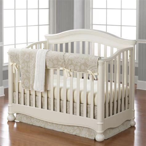 le meilleur canapé lit o 249 trouver le meilleur tour de lit b 233 b 233 sur un bon prix