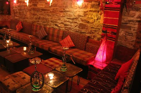 top hookah bars nyc experiencing the best of turkey in new york city we blog