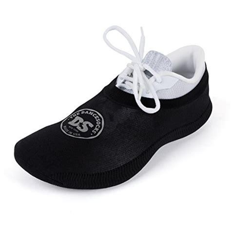 sox sneakers the dancesocks sneaker socks for on