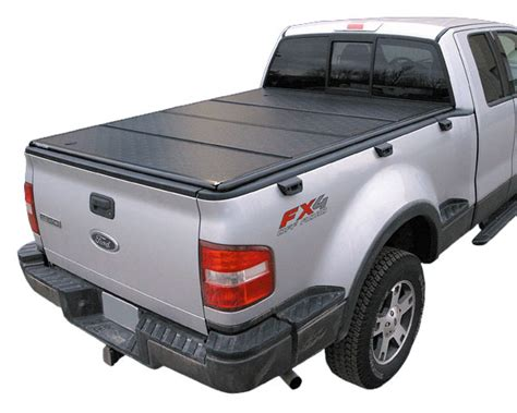 Ford f150 tonneau bed cover