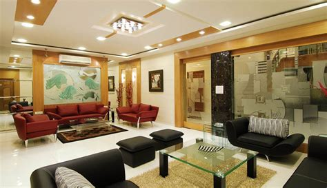 california bungalow living room contemporary with modern contemporary bungalow in india with a touch of traditional