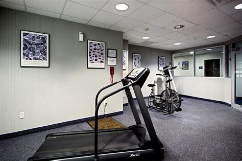 La Fitness Office by La Quinta Inn Suites Branson Mo Call 1 800 504