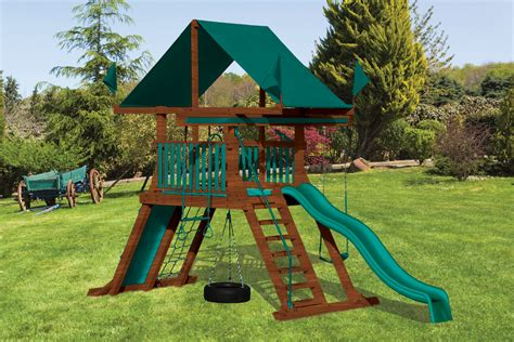 backyard climber sk 5 mountain climber best kids backyard playset swing