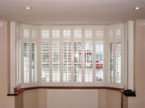 marvelous sliding glass door shutters interior plantation