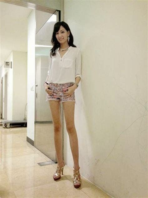 who is the tall chinese girl in the liberty mutual commercial 17 best images about asian tall women on pinterest