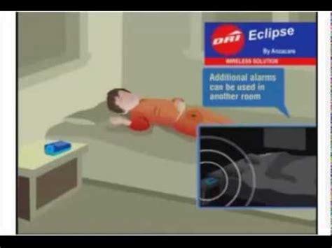Dri Sleeper by Dri Sleeper Bed Alarms