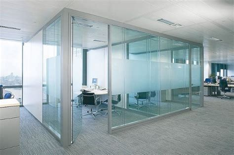 glass partition design glass partitions from modern glass buckinghamshire london