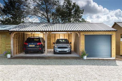 car parking shelters shields buildings