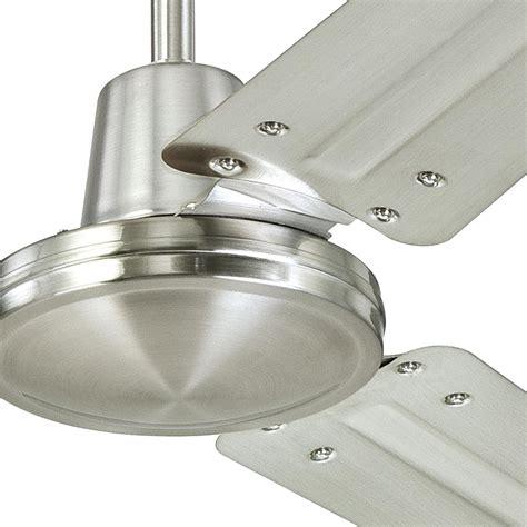 westinghouse industrial 56 in brushed nickel ceiling fan galleon westinghouse 7861400 industrial 56 inch three