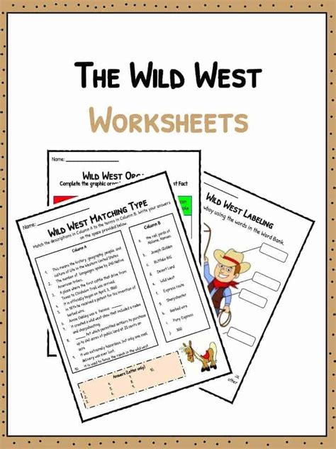 The Who Built America Worksheet by The Who Built America Worksheet Deployday