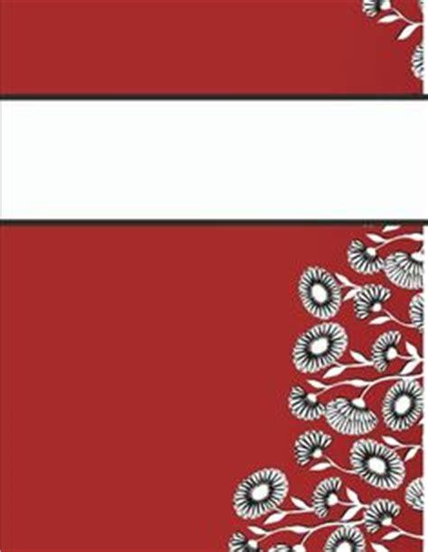 vera bradley printable binder covers 8 best images of printable binder covers vera bradley