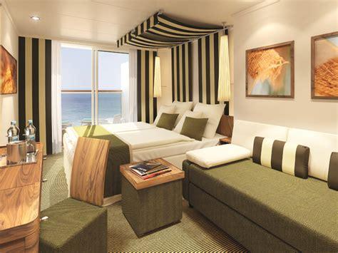 panorama kabine aida aida cruises 2015 in 86 tagen japan nach deutschland