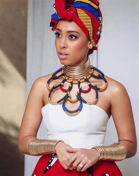 mzansi hairpieces 17 best images about mzansi fashion on pinterest