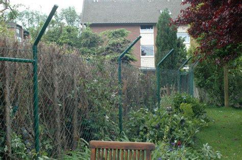 Wasserpumpe Garten Ohne Strom 1122 by Wasserpumpe Garten Ohne Strom Fu Pumpe Ohne Strom