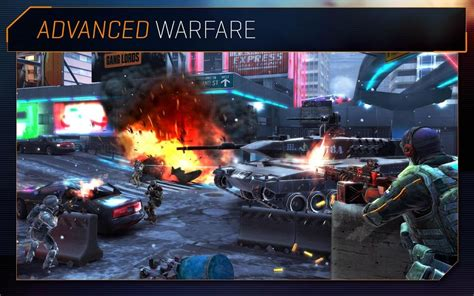 frontline commando apk frontline commando 2 apk indir android i 231 in silah oyunu