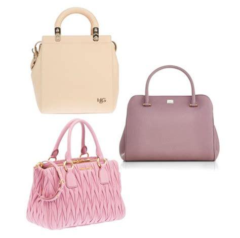 Gesper Wanita Model Kepanggesper Rajut ini dia 11 desain tas sesuai fungsinya mode fashion