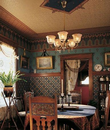 victorian dining room bing images dining room