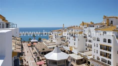 Appartments Marbella by Apartment Benabola Hotel Apartments Ban 250 S