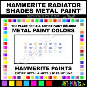 hammerite radiator shades metal paint colors hammerite radiator shades metallic paint colors