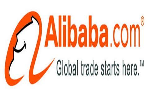 alibaba là gì alibaba la plus grosse entr 233 e en bourse de l histoire tom