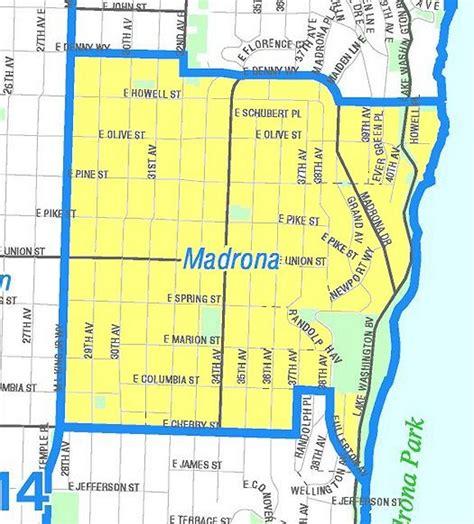seattle neighborhood map atlas file seattle madrona map jpg wikimedia commons