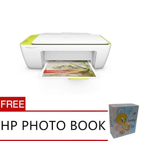 Printer Hp 2135 Di Malaysia hewlett packard deskjet printer 213 end 7 24 2016 12 15 pm