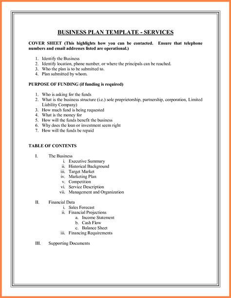 layout and design of business proposal 8 exle of a business plan layout bussines proposal 2017