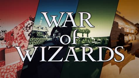 how to play war how to play war of wizards a short tutorial youtube