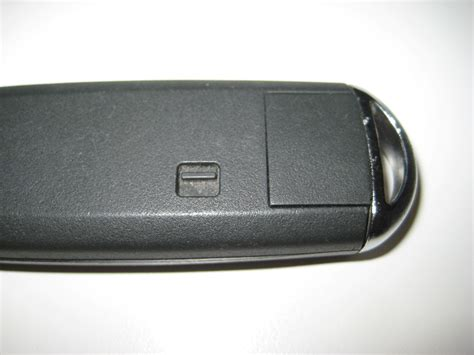 mazda 5 replacement key mazda cx 5 key fob battery replacement guide 003