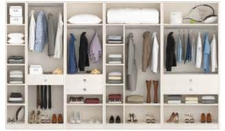 Attrayant Configurateur Salle De Bain #6: dressing-modulable-en-kit.jpg