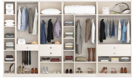 Dressing Sur Mesure Prix 2181 by Kit Dressing Fabriquer Un Dressing