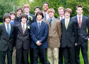 homecoming guy outfits homecoming clothes ideas for guys evening wear