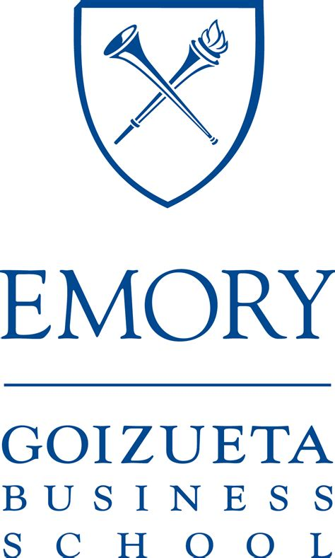 Emory Mba Worth It by Emory Business School Grounds For Empowerment Initiative